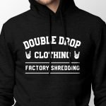 FactoryShredding_Mens_Hoodie_Black_Front_Zoom