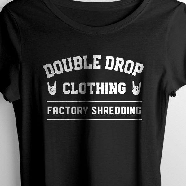 FactoryShredding_Womens_Black_Zoom