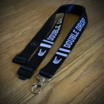 Double drop Lanyard 02