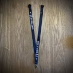Double drop Lanyard 04