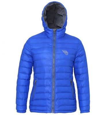Blue_Womens_Padded_Jacket_Royal_Grey-3022-539