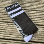Double Drop cycling mtb socks 02