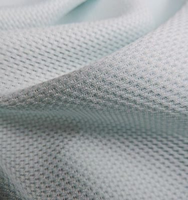 Double Drop Jersey Fabric