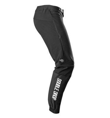 Double Drop Raid MTB Trousers