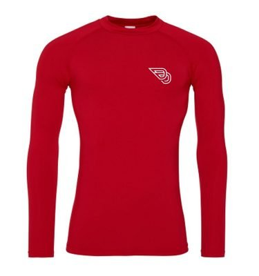 DoubleDropMensBaselayer_Red